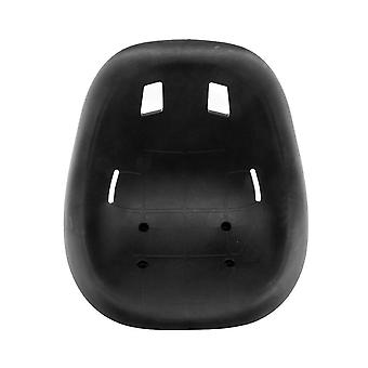 Saddle Replacement Drift Balancing Vehicle, Go Kart Car Cold-resistant Seat