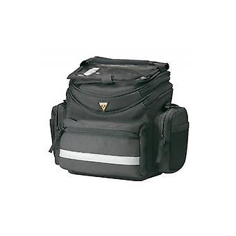 Topeak Bar Bag - Handlebar Bag Tourguide