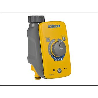 Hozelock Elektrische Water Timer Sensor Gecontroleerde 2212