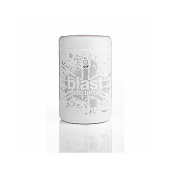 Quif Blast White Bleach