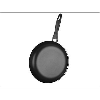 Chef Aid Non-Stick Frying Pan Etched Base 28cm 10E11064