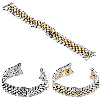 Strapsco jubilee-watch-bracelet Strapsco jubilee-watch-bracelet Strapsco jubilee-watch-bracelet Straps