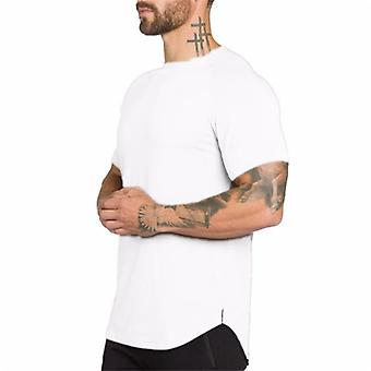 Miesten paino T-paita