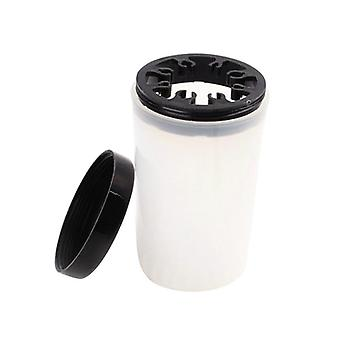 Nail Phototherapy Pen Holder, Carving School Store Office Nails Cup