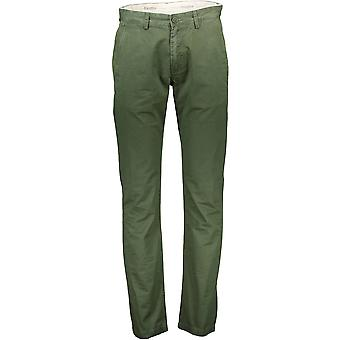 LEE Trousers Men L768CA67 CHINO
