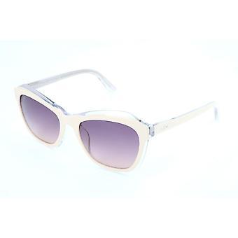 Tods Women's Sunglasses 664689654260
