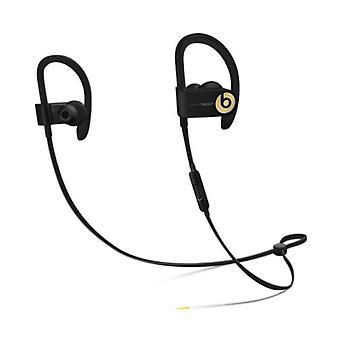 Beats By Dre Beats Powerbeats3 - Wireless In-ear Earbuds - Trophy Gold