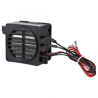 Room Heater Energy Saving, Ptc Car, Air Fan, Constant Temperature Heating, Safe