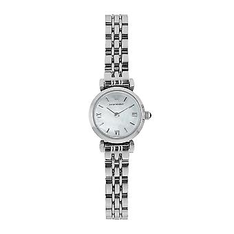 Armani Ar1763 Stainless Steel Womens Watch