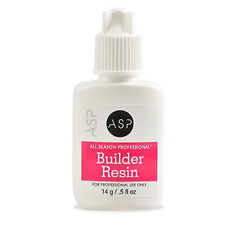 ASP Asp Builder Resin