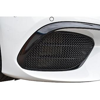 Mercedes AMG A45 (W177) - Outer Grille Set (2019 - )