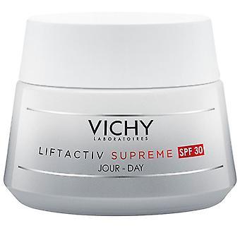 Vichy Liftactiv Supreme Day Crème SPF30 50ml
