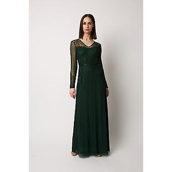 Annabella jurk