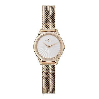Pierre Cardin Pigalle Plea CPI.2502 Women's Watch