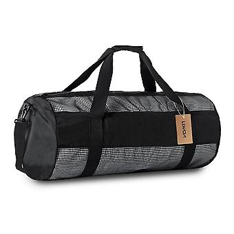 Gear Storage Bag zum Tauchen/Surfen/Schwimmen