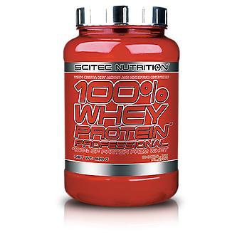 Scitec Nutrition Whey Protein Professional Choco Hazelnut