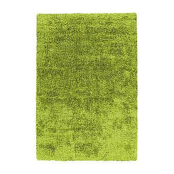 Saint Carpet Woham Light Green