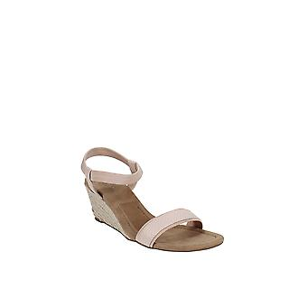 Alfani | Sandales compensées décontractées Gillee