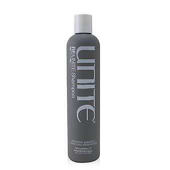 Unite RE:UNITE Shampoo 300ml/10oz