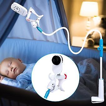 Monitoring Bracket Baby