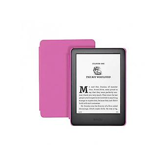 Liseuse Pour Enfants Kindle 6 - Amazon