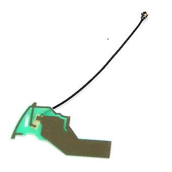 Wifi antenna for psp 2000  3000 with replacement board and wire replacement | zedlabz