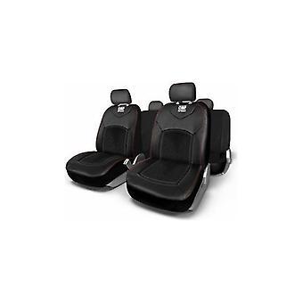 مقعد السيارة يغطي OMP السرعة العالمية (11 جهاز كمبيوتر)