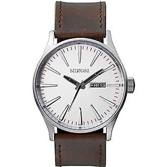 ニクソンアナログクォーツ腕時計 A105-1113-00
