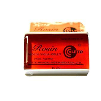 High Quality Leto Rosin For Violin