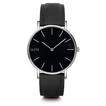 A-nis watch aw100-05