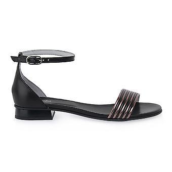 Nero Giardini 012500100 universal summer women shoes