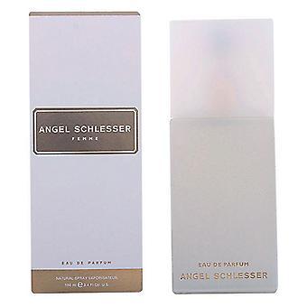Women's Perfume Angel Schlesser Angel Schlesser EDP