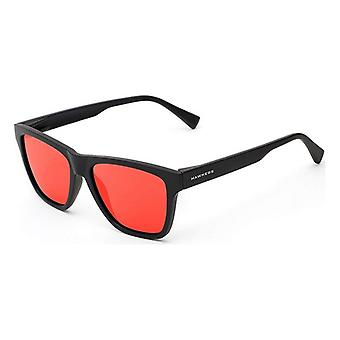 Gafas de sol Unisex One Lifestyle Hawkers (ø 54 mm)