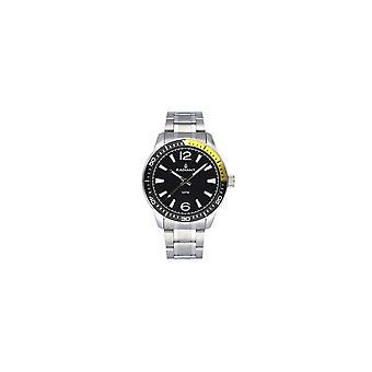 Herenhorloge Radiant Ra534201 (ø 44 mm)
