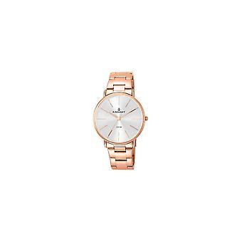 Reloj de damas Radiante (ø 39 Mm)