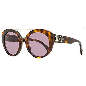Ladies'Sunglasses Roberto Cavalli RC1128 RC1128 (ø 54 mm)