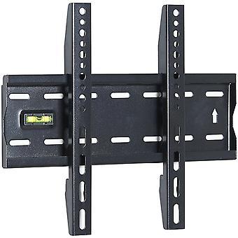 TV Wall Bracket Fixed For TV Plasma LCD LED 3D