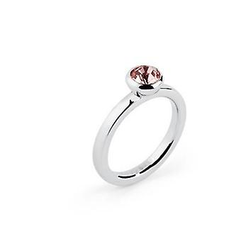 Brosway jewels ring btgc36d