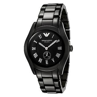 Men's Watch Armani AR1402 (Ø 42 mm)
