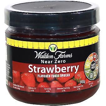 Fruit Spread, Strawberry - 340 grams