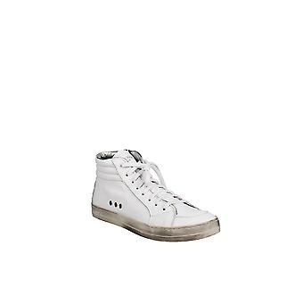 P448 | Skate High Top Sneaker