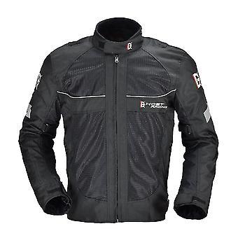 New Motorcycle Racing Jacket Motorbike Jacket Windproof Warm
