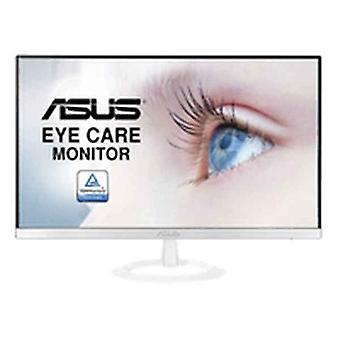 """Monitor Asus 90LM0332-B01670 23"""" Full HD IPS LED 23"""" Full HD IPS LED"""