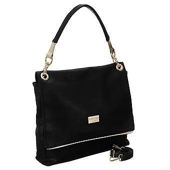 Badura 125300 dagligdags kvinder håndtasker