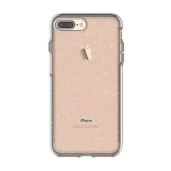 Otterbox Symmetry Series Case Iphone 8 Plus And 7 Plus Stardust