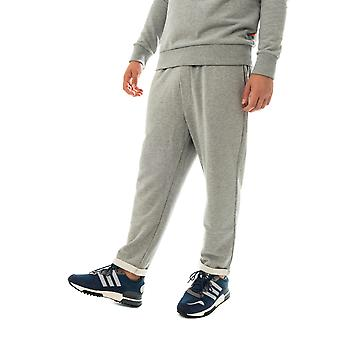 Pantaloni uomo shoe comfort sweatpant paz03.gry