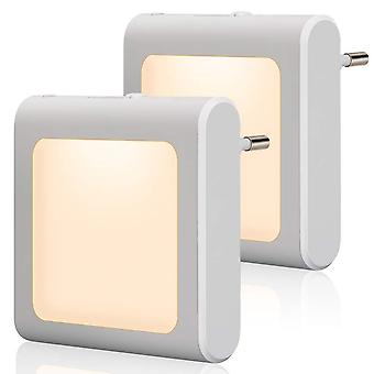 Sofirn The Night Light Plug With Sensor Can Continuously Adjust The Brightness