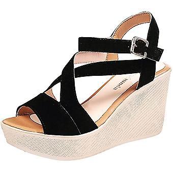 Anter sandaler for kvinner-komfortable sandaler