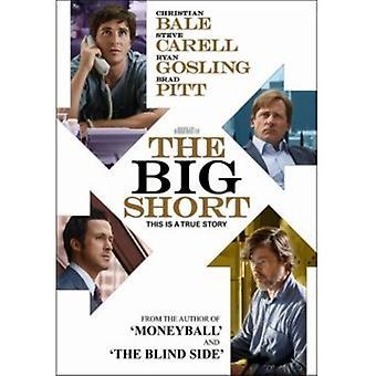 Importar grandes corto USA [DVD] gratis