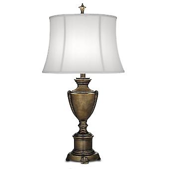 Stiffel stadhuis tafellamp